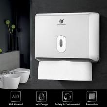 Настенный держатель для салфеток, держатель для кухонной бумаги, диспенсер для туалетной бумаги, диспенсер для кухонных бумажных полотенец, держатель для туалетной бумаги
