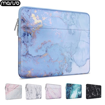 a 14 0 notebook lcd screens for acer lenovo dell asus hp laptop display edp 30 pin fhd 1920 1080 MOSISO Laptop Sleeve Bag Notebook Case 13.3 14 15 15.6 inch Waterproof Laptop Cover For Macbook Pro Air HP Dell Acer ASUS Lenovo