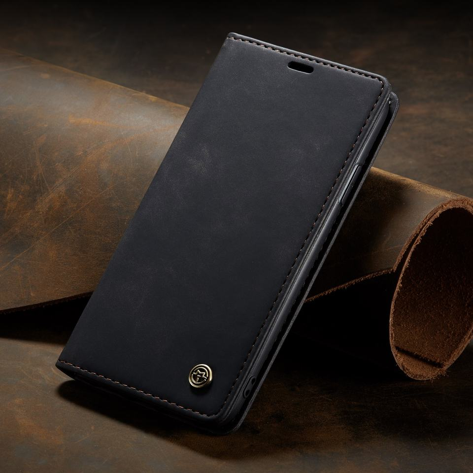 Leather Case for iPhone 11/11 Pro/11 Pro Max 11
