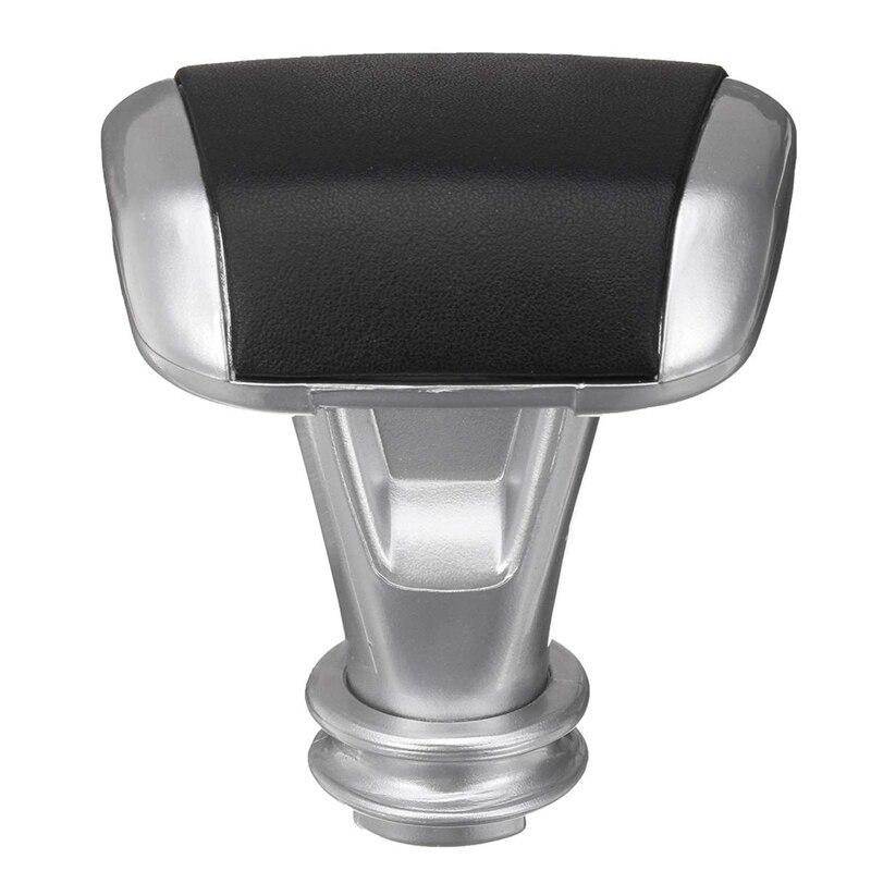 Автомобильная рукоятка для рычага переключения передач для Mercedes для Benz C E Clk Cls Slk W204 W203 W211 W212 W209 R171 R172