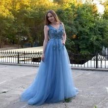 Illusion V Neck Wedding Party Dress Bridesmaid Dresses Long