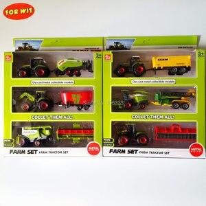 Image 1 - رائجة البيع جرارات زراعية Agrimotor ، نموذج المقطورات زارع اللعب ، شحن مجاني فعال من حيث التكلفة في جميع أنحاء العالم ، أسرع أرخص سوق