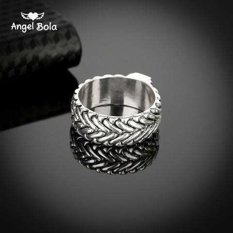 Купить новинка кольцо будды с покрытием молнией и круглым кольцом вращающейся