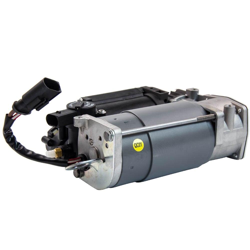 C2C27702 AIR Compresor Suspension Pump for Jaguar XJ-Series X350,X358 2004-2010 C2C22825 for Jaguar X350, XJ6, XJ8, XJR