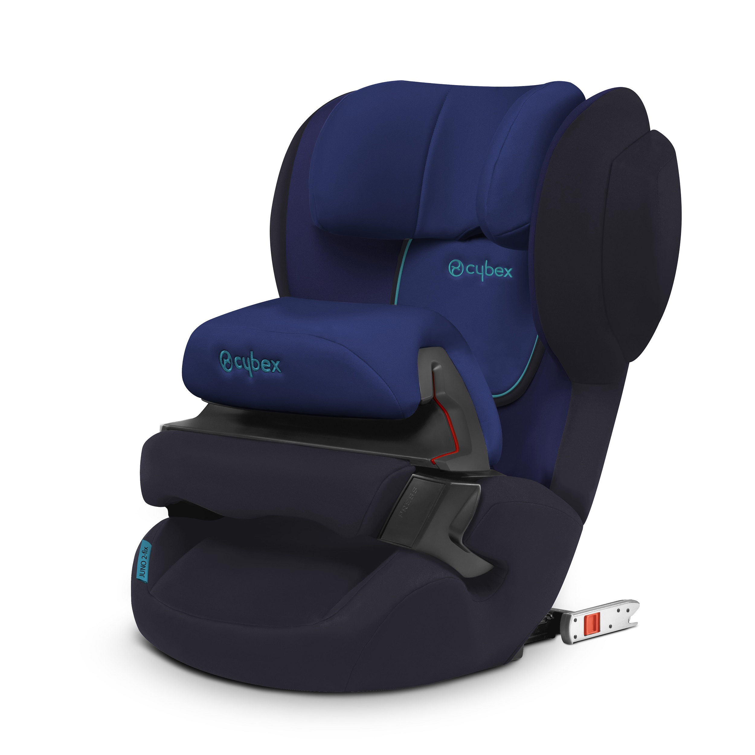 Child Car Safety Seats Cybex 517000955 for girls and boys Baby seat Kids Children chair autocradle booster