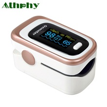 Athphy Finger Pulse Oximeter…
