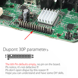 Image 5 - 3663 New Digital Signal DVB T2 DVB T DVB C Universal LCD TV Controller Driver Board+7 Key Button+ 1Ch6bit40pin 3463A Russian v56