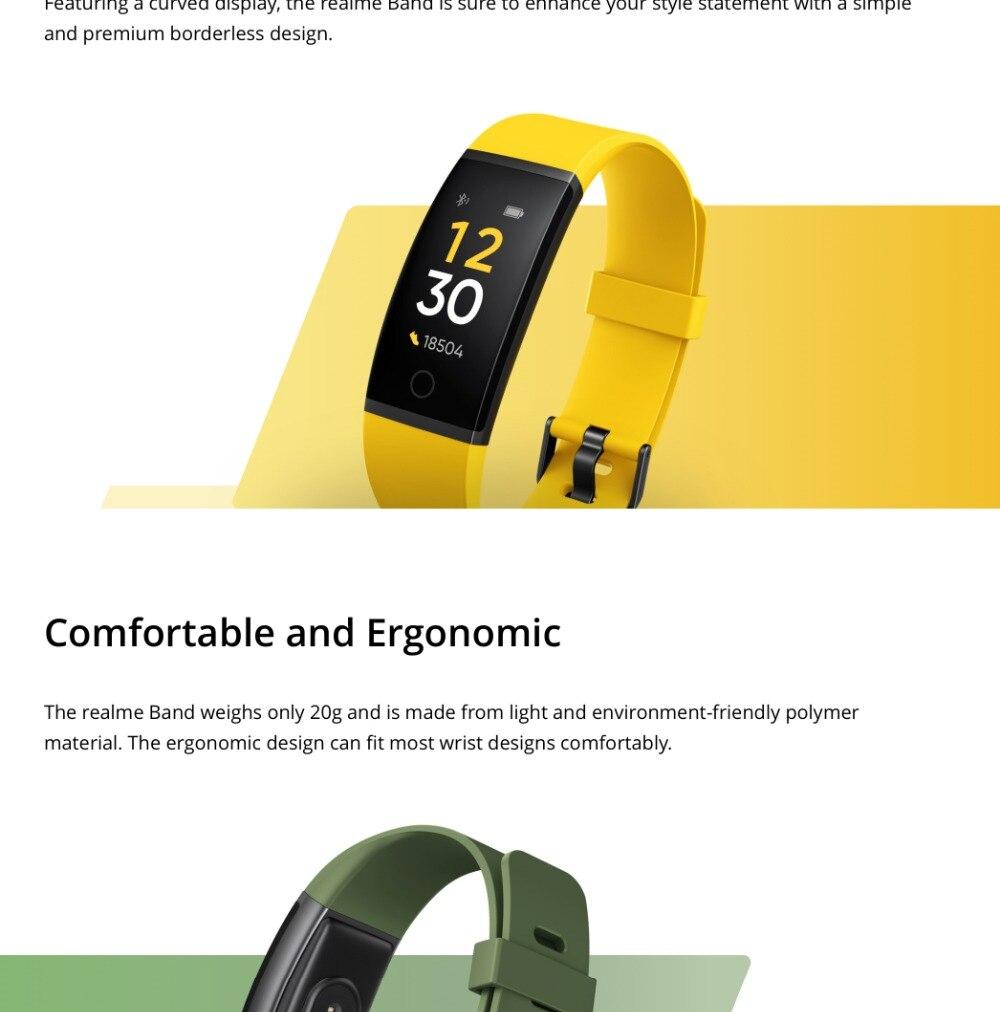 de freqüência cardíaca rastreador esportes 16mm pulseira