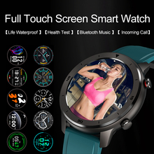 Timewolf ساعة ذكية IP68 مقاوم للماء 5atm ضغط الدم Smartwatch أندرويد 5.1 معدل ضربات القلب ساعة ذكية للهاتف أندرويد IOS