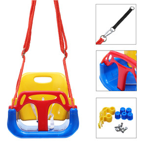 Kids Outdoor Yard Play Childre