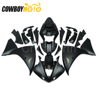 Motorcycle Complete Fairings Kit Full Body Kit For Yamaha YZF 1000 R1 YZFR1 YZF R1 2009 2010 2011 2012 YZF1000 09 12
