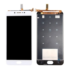 For BBK Vivo V5 / Y67 Full LCD Display Touch Screen Digitizer Assembly Replacement Parts 100% Tested for bbk vivo y66 full lcd display touch screen digitizer assembly replacement parts 100