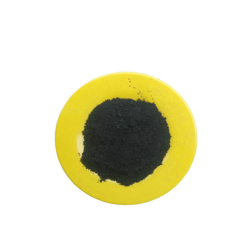 WS2 Powder High Purity 99.9% Tungsten Disulfide For R&D Ultrafine Nano Powders About 1/0.1 Micro Meter 100 Gram