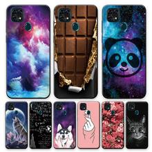 Phone-Case Zte Blade 20smart Silicone for Smart-Case-Cover Back TPU