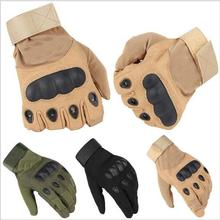 2020 new tactical gloves outdoor sports refers to motorcycle non-slip g