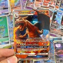 300 pces nenhuma repetição pokemons gx cartão brilhando takara tomy jogo tag equipe vmax 200 v max battle carte negociação crianças brinquedo