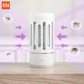 Xiaomi Qiaoqingting Mosquito Killer Lamp Led Light Electric