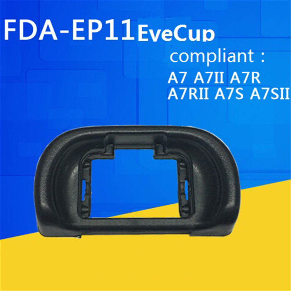 Купить fda ep11 наглазник видоискатель глазная чашка протектор для
