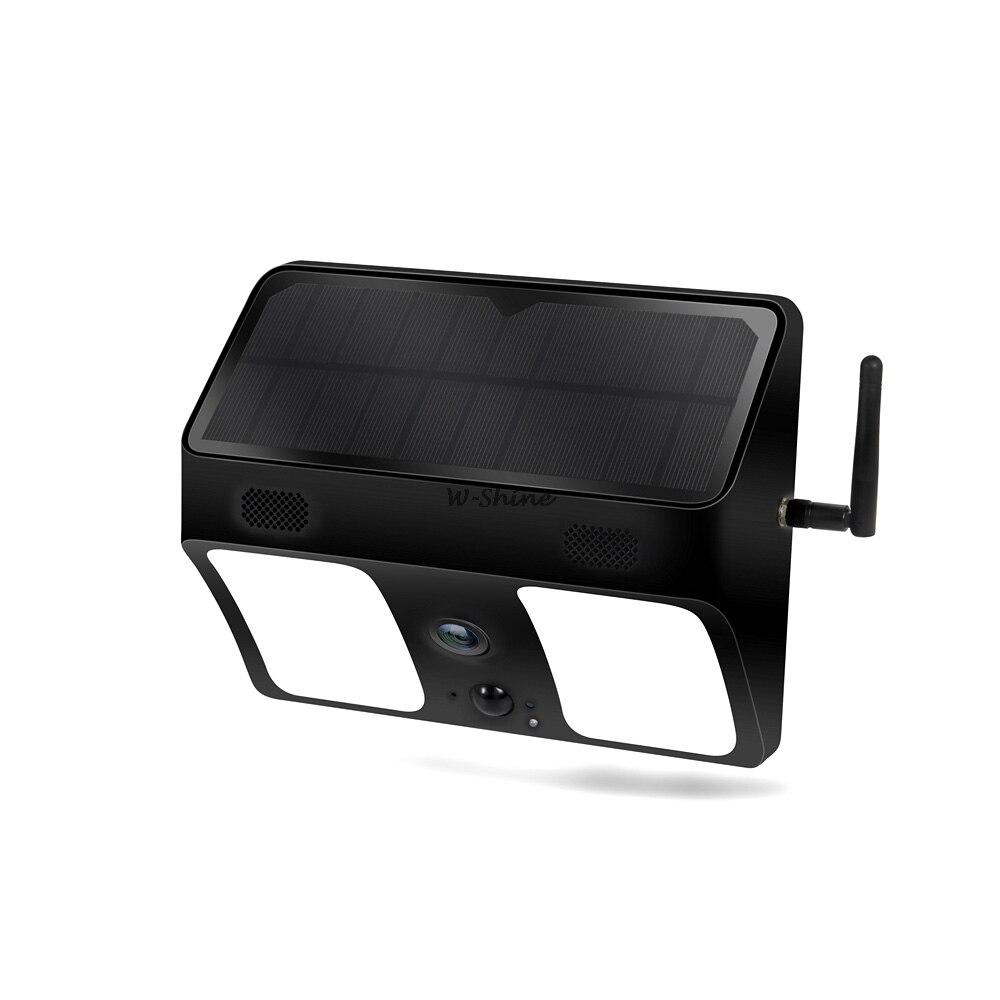 ip ao ar livre lâmpada pir sensor movimento detecção vigilância
