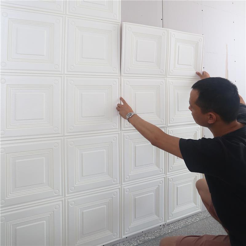 Living For Kid Room Fototapete Behang Tapety Mural Quarto Pared Tapeta Wall Paper Home Decor 3d Papel De Parede Wallpaper