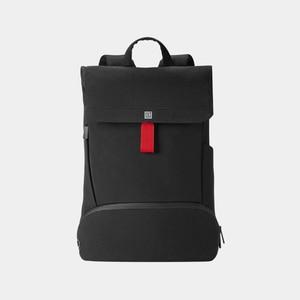 Image 2 - in stock Original OnePlus Explorer Backpack Smart and Simple Cordura Material Travel knapsack