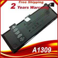 """95Wh bateria do apple MacBook Pro 17 """"A1309 A1297 na początku 2009 w połowie 2009 w połowie 2010"""