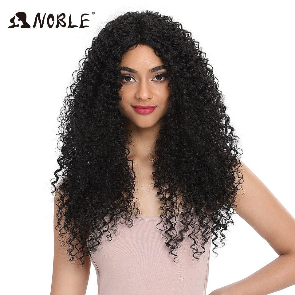 Noble Hair 26