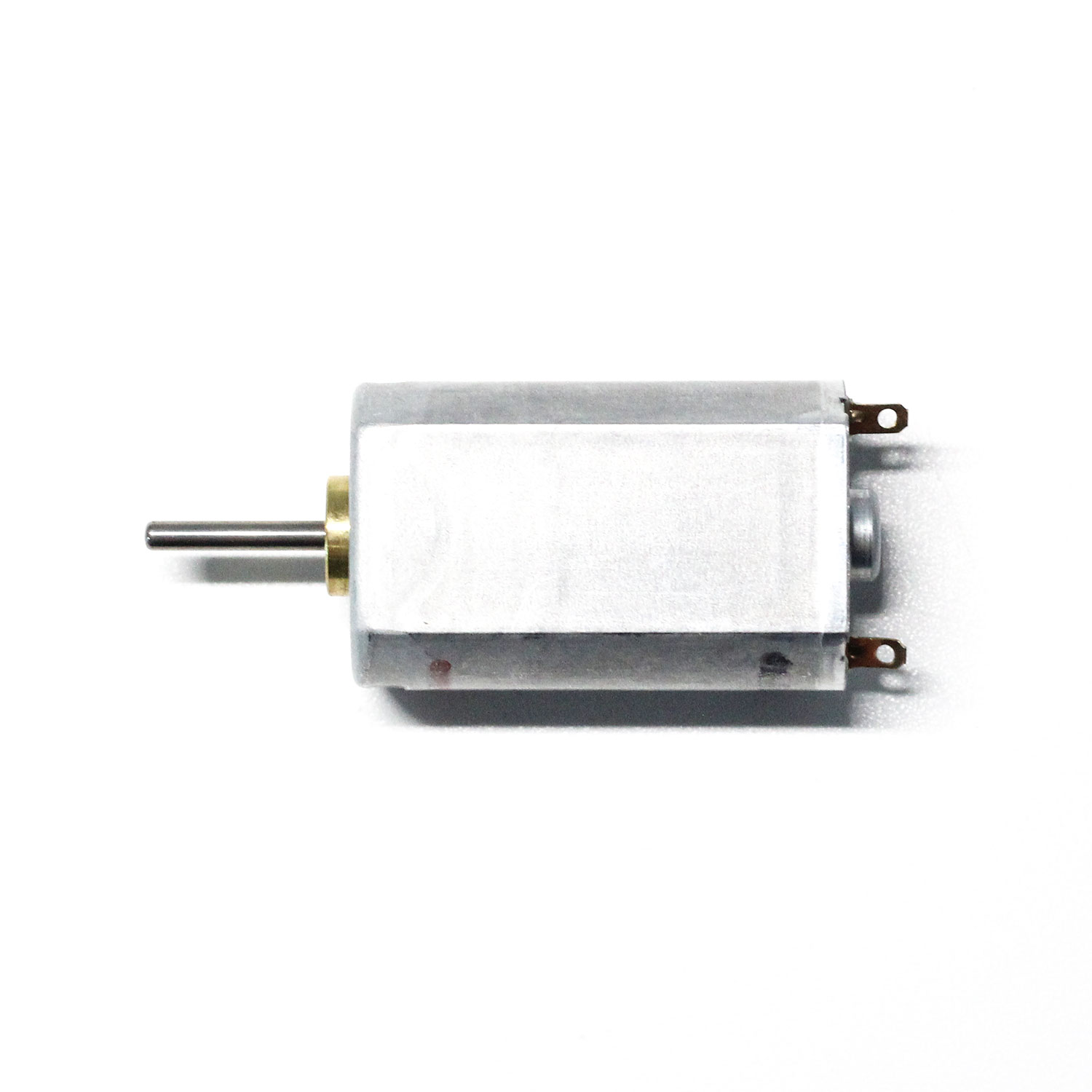 DC 3-12V 29712RPM RC Hobby Aircraft High Speed Magnetic 180 Micro Motor Top