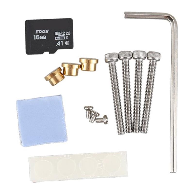 nanopi neo 512m allwinner h3 quad core placa de desenvolvimento 01