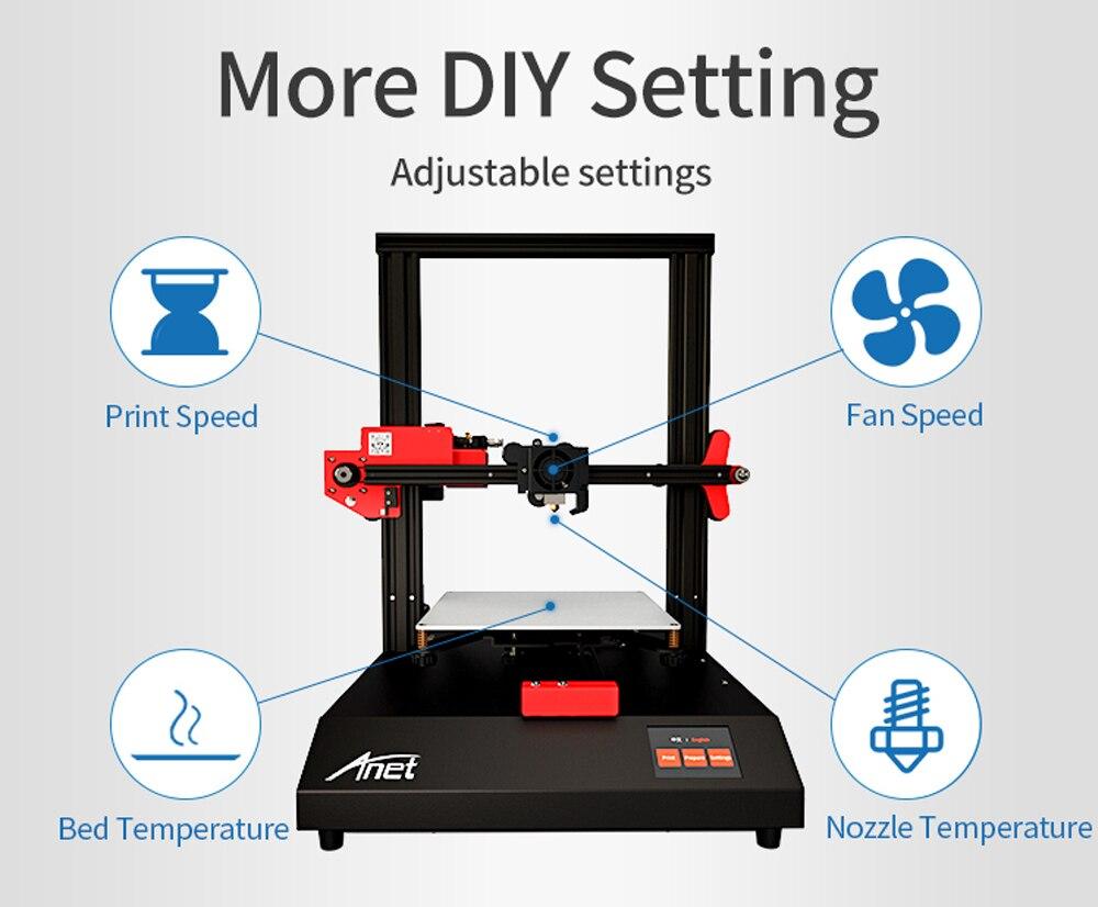 ET4_3D Printer (19)