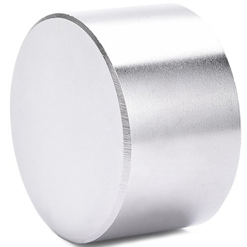 10x Strong 15mm X 3mm N38 EPOXY Disc Magnets Neodymium Rare EarthCraft Model
