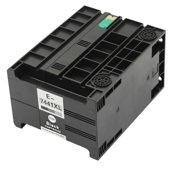T7441  5Pack  Compatible Ink Cartridge for Epson WorkForce Pro WP-M4015dn