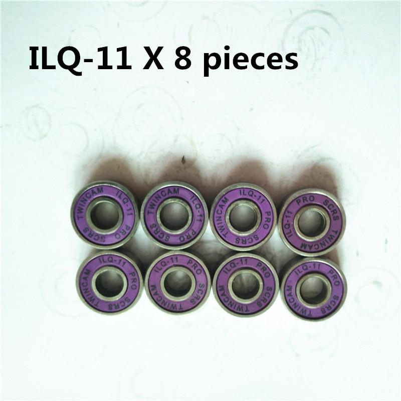 ILQ11-8