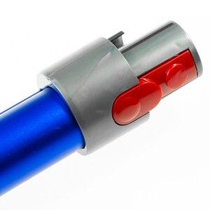 Image 4 - ניקוי שואב אבק חילוף הארכת צינור אספקת דייסון V7 V8 V10 V11 שרביט צינור ואבזרים מצורפים