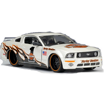 road signature vintage 1968 ford shelby mustang gt 500kr muscle race diecast 1 18 scale metal model cars 1:24 Harley-Davidson Ford Mustang GT Metal Luxury Vehicle Diecast Pull Back Cars Model Toy Collection Xmas Gift