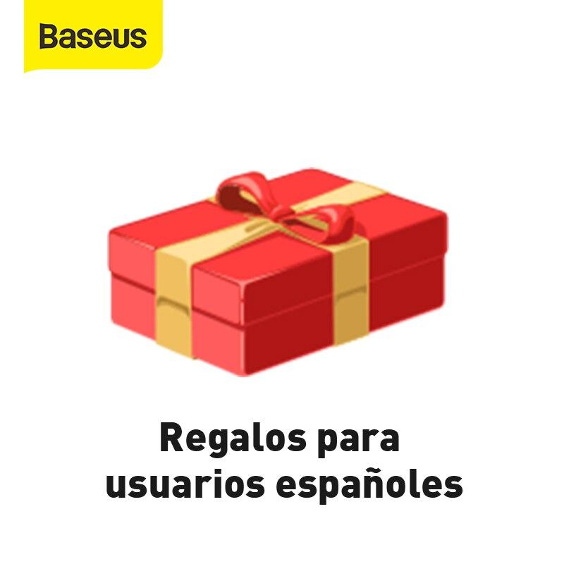 Compre Más De 46 EUR A La Vez Para Recibir Regalos, Solo Para Usuarios Españoles