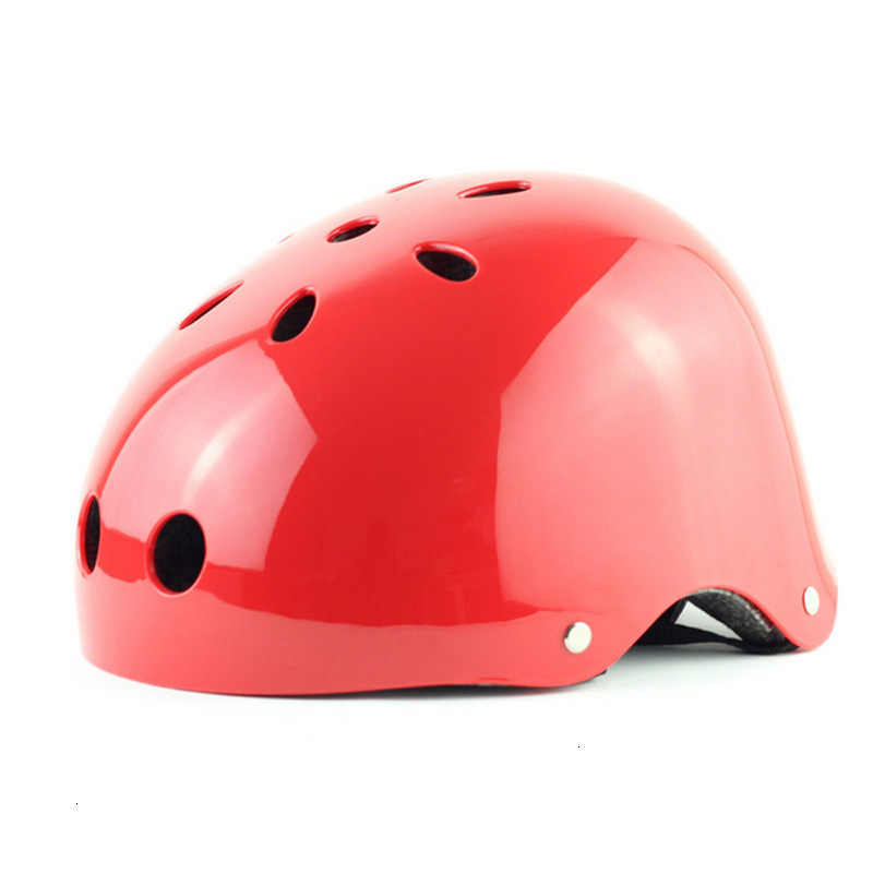 PC การ์ตูนสเก็ตหมวกนิรภัยจักรยานหมวกกันน็อกเด็ก Off-road จักรยานหมวกนิรภัยความปลอดภัยหมวกเต็มรูปแบบหมวกกันน็อก capacete ciclismo