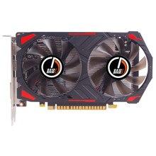 GTX1060 6g/tasarım rendering grafik kartı/ekran/oyun e-spor GPU bilgisayar ekranı kartı/DP/HDMI/DVI
