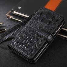Flip Case for LG Q6 Q7 K50 Q60 K40 G8S G8 G7 G6 G5 Book Wallet Cover for LG W30 W10 V50 V40 V30 V20 Stylo 5 4 LV7 Phone Capa
