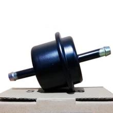 Automatic Transmission Fluid Filter for Honda Civic Accord CR-Z Insight CR-V Crv Element FIT JAZZ CITY TSX MDX  CU2 Stream