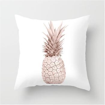 Pink Decorative Pillowcase Bedroom Departments Kids Decor Kids Room Living Room Pillowcases Rooms