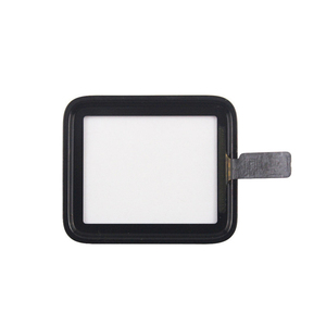 Image 5 - Netcosy 38mm 42mm Touch Screen Digitizer Glass Lens Panel For Apple Watch series 2 Series 3 38mm 42mm TouchScreen Repiar parts