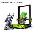 Новейший обновленный 3D принтер Tarantula Pro DIY Kit Impressora 3D Принтер Бесплатная доставка (в наличии)