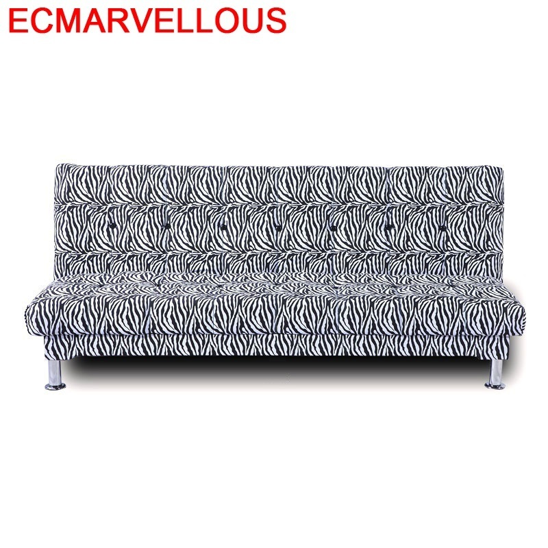 Mobili Per La Casa Recliner Couch Meble Do Salonu Puff Oturma Grubu Folding Set Living Room Furniture Mobilya Mueble Sofa Bed