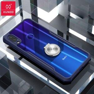 For Xiaomi Redmi Note 7 Case �