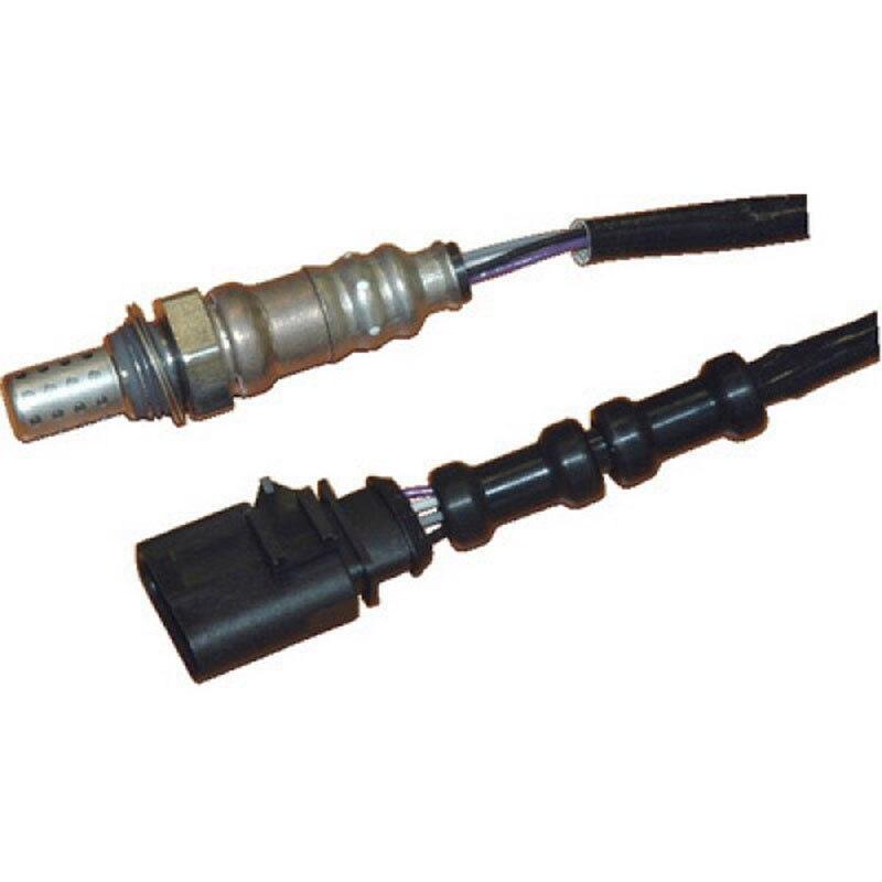 DENSO DOX-2041 For lambda VAG (4 Conte. 800mm. M18x1.5) = унив. DOX-0150 39218 цена в Москве и Питере