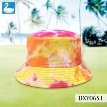 BL Women% 27S Bucket Hat +Дизайнер Luxury Panama Hat For Men Hip Hop Caps Print Men% 27s panama hat