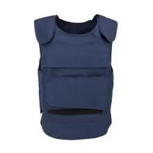 LESHP Security Guard Vest…