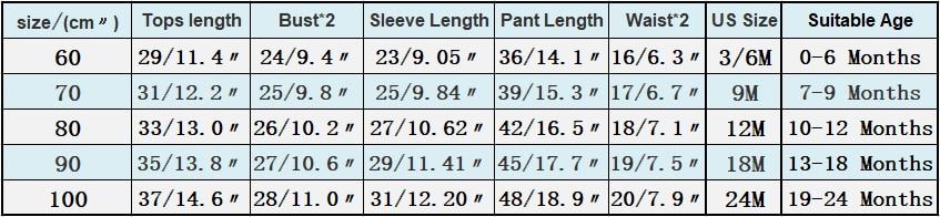 长袖 套装 标准