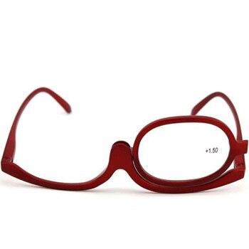 Smart Makeup Glasses 6